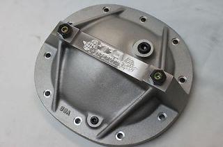 Camaro/Firebird TA Performance 7.5 or 7.625 10 Bolt Rear End