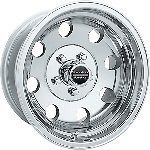 16 Inch Rims Wheels Ford Truck F 250 350 F250 F350 8x170 Super Duty