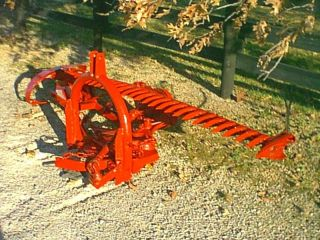 Kuhn Sickle Bar Mower Parts on PopScreen