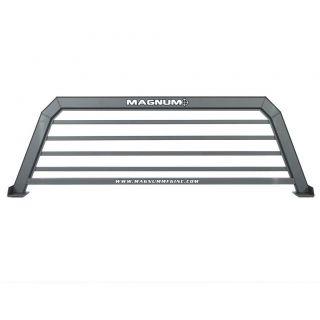magnum all aluminum standard headache truck rack time left $