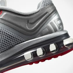 Nike Air Max 2013 Limited Edition Womens Running Shoe