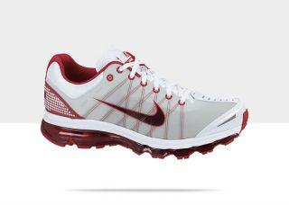 Nike Air Max 2009 Mens Shoe 486978_166_A