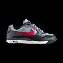 Nike Air ACG Wildwood Premium Mens Shoe