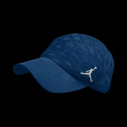 Nike Jordan Knitted Fitted Mens Hat