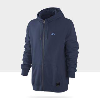 Nike SB Northrup Icon Mens Hoodie 480681_410_A