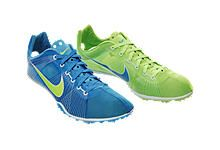 Nike Zoom Victory Unisex Track Spike 331036_430_A