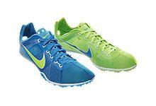 Nike Zoom Victory Unisex Track Spike 331036_430