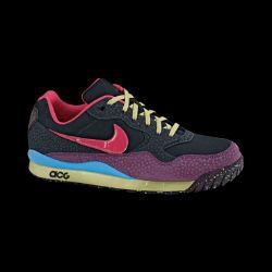 Nike Air ACG Wildwood Supreme Mens Shoe