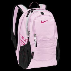 Nike Nike Team Training Large Backpack Reviews & Customer Ratings
