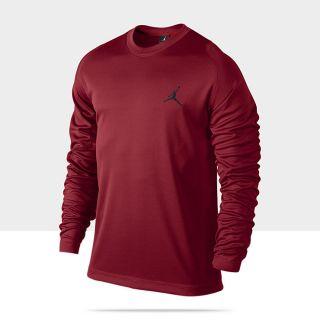 Jordan Players Performance Mens Shirt 508154_695_A