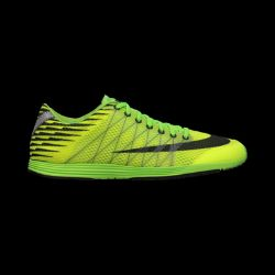 Nike Nike LunarSpider R3 Unisex Track and Field Shoe Reviews