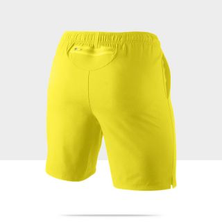 Nike Referee Pantaln corto de ftbol   Hombre 480054_756_B