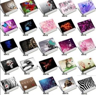 Art Design 13 3 14 1 15 4 15 6 12 inch Laptop Notebook Skin Sticker