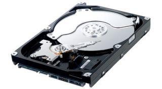 Hitachi 5K320 320 Internal Laptop SATA Hard Drive 2 5 5400RPM