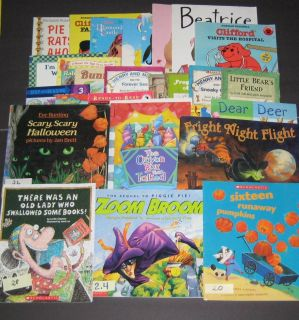 29 2nd Grade AR Books Lot Accelerated Reader Second Reader Some New