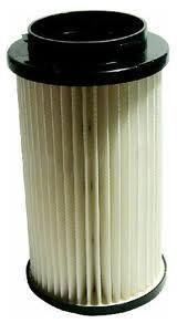 Morphy Richards Hoover Vacuum Cleaner Filter 35181