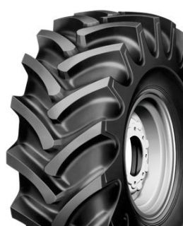 New Tire 16 9 X 30 10 Ply Tube Type Interco R1 Tractor Rear Farm Ag