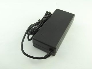Laptop Charger Adapter HP Compaq NC8430 nw8440 Nx9420