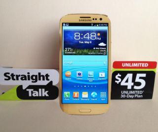 Straight Talk Phone Card