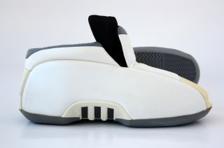 kobe shoes 90s adidas