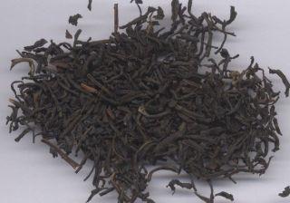 400 G Ceylon Earl Grey Black Tea 24 75€ 1 KG