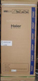 Haier 2 1 2 Ton Air Handler HB3000VA1M20
