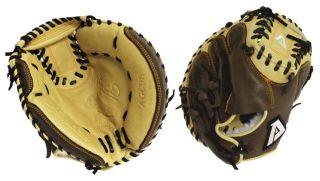 Akadema 32 AGC 98 Reg Prodigy Baseball Catcher Mitt