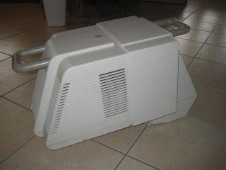 Cruisair Portable Marine Air Conditioner Model Co 5000