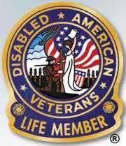 1211 Metal Tin Sign I Love Lucy Opening Logo Decor 16x12 5 US Dav Life