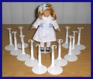 Stands and Accessories for your American Girl Dolls at my  Store