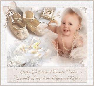 Reborn Baby Boy Preemie Drew by Heather Boneham