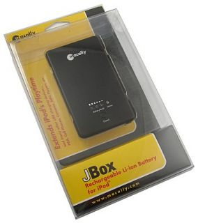 USB Charger External Battery for Cell Phone iPhone iPod