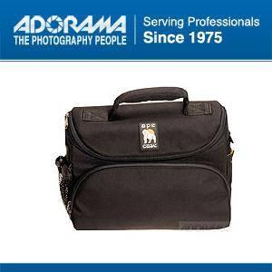 Ape Case Large Digital Camera Video Gadget Bag AC260