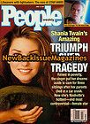 people 6 99 shania twain ewan mcgregor june 1999 new