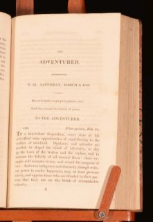 of Samuel Johnson New Edition Essay Life Genius Arthur Murphy