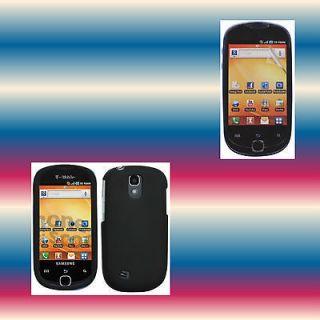 samsung galaxy slider case in Cell Phone Accessories