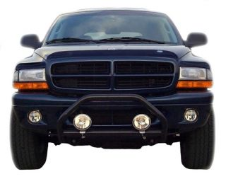 contact us avs bug hood shield 25923 dodge dakota durango