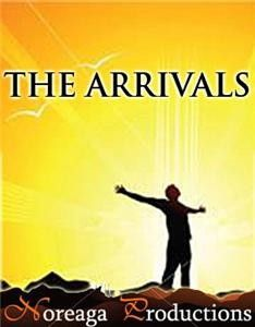 the arrivals dvd dajjal anti christ religion nwo