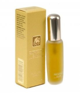 Aromatics Elixir Perfume by Clinique 0 85 oz EDP Spray