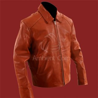 leather jacket tailoring a leather jacket a collezioni leather jacket
