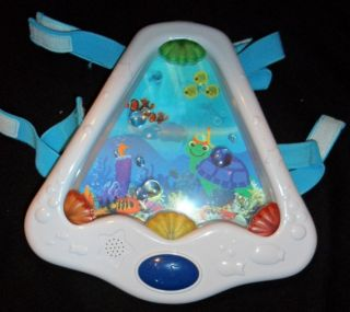 Baby Einstein Aquarium Soother 1000 Aquarium Ideas