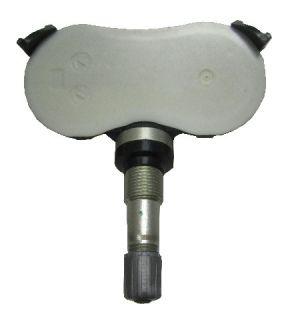 Factory Honda Tire Pressure Sensor Monitor TPMS 42753 SNA A830 M1