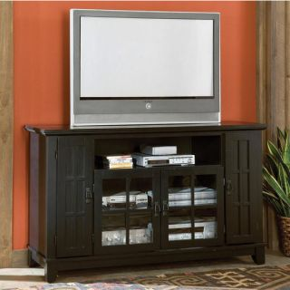 Home Styles Arts Crafts Entertainment Credenza
