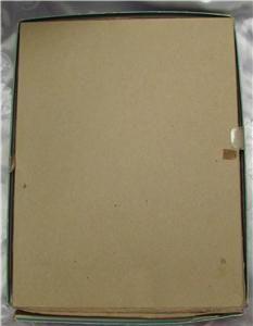 MINTY VINTAGE BARBIE MIDGE 1963 JR. JIGSAW PUZZLE WITH ORIGINAL BOX