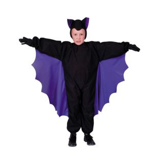 click an image to enlarge cute t bat kids costume size chart kids will