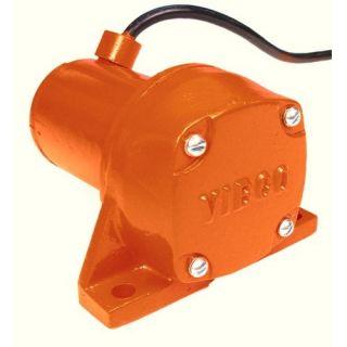 Amp 6 12 Volt Battery Operated DC Concrete Vibrator Motor DC 20