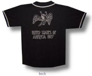 LED Zeppelin New XL Extra Large Baseball Jersey Shirt Rock Band