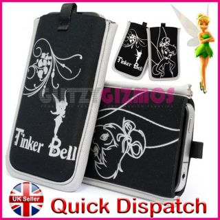 Bell Pouch Sock Case Cover Bag Sleeve for Various Mobile Phones