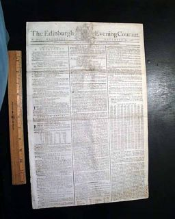 Benedict Arnold John Andre Defection Plot Known 1780 Revolutionary War