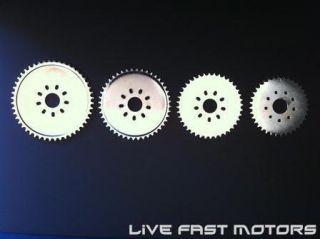 60cc Bike Engine Kit Parts Motorized Gas Bicycle Motor